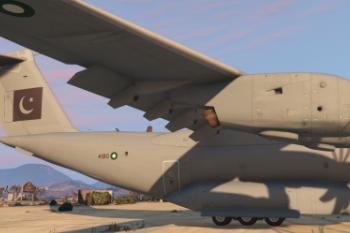 3f91eb 89