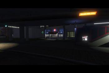 5021af screenshot 351