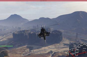 3ead91 airwolfvalley10