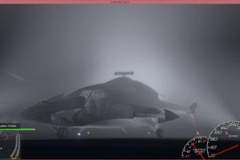 3ead91 airwolfvalley8