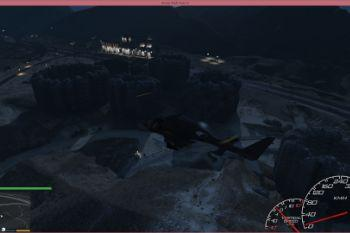 3ead91 airwolfvalley9