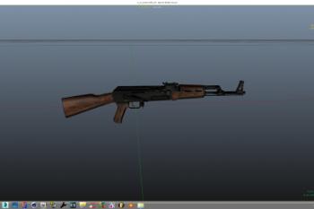 D482df gun
