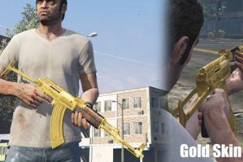 15e81e goldscreen