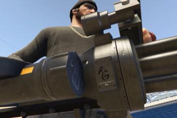 068f67 minigun