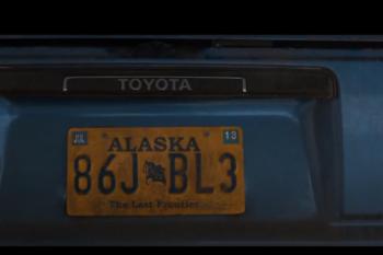 Adde60 alaska4
