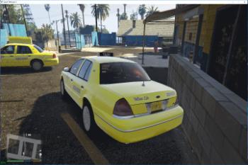 D7ab9c cab1