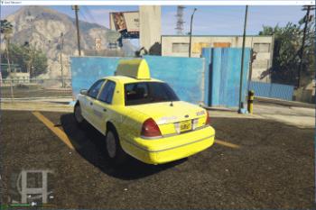 D7ab9c cab2