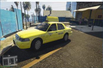 D7ab9c cab3