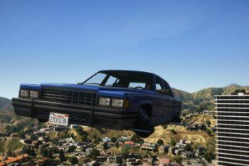 51fc90 gta v   emperor deluxo flying 2