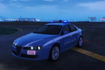 D600f0 1