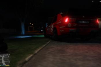 Cced04 screenshot120