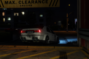 Cced04 screenshot142
