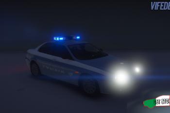 Ae689d 156c