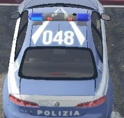B5e268 5