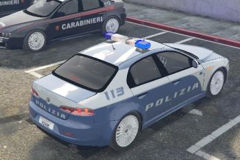 Ce31ed 5