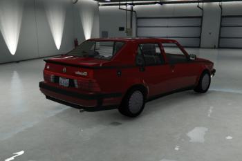 E9d1a6 2