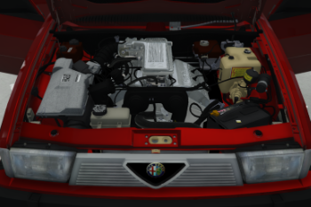 E9d1a6 4