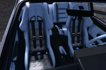 Ff5a10 screenshot 38