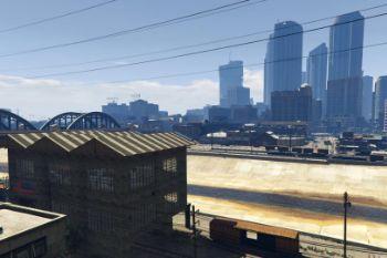 7a0ffe railhouse