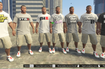 762b32 gta all logo