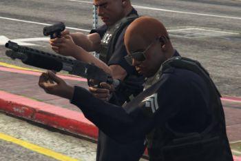 8da1e9 cop