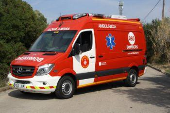 Ab8b5a news1475570242ambulancia 845