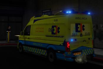 E5ab57 svb2