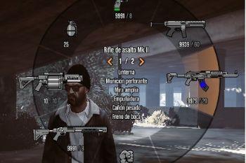57ddf4 screenshot 3