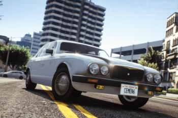 C92194 grand theft auto v screenshot 2021 optimized.04.11   16.04.30.93