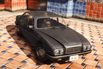 Dfbe3e grand theft auto v screenshot 2021 optimized.04.11   15.58.01.87