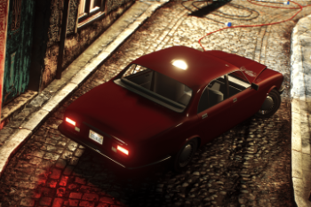 Dfbe3e grand theft auto v screenshot 2021 optimized.04.11   16.12.45.96