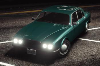 Dfbe3e grand theft auto v screenshot 2021 optimized.04.11   16.42.02.86