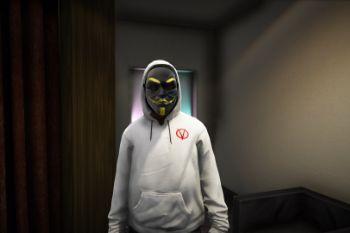 012b14 blackmask(1)