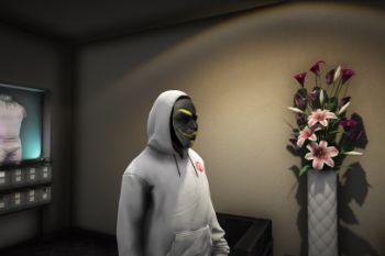 012b14 blackmask(2)