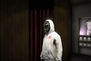 012b14 blackmask(3)