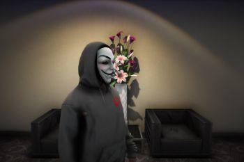 012b14 whitemask(1)