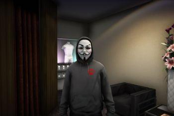 012b14 whitemask(2)
