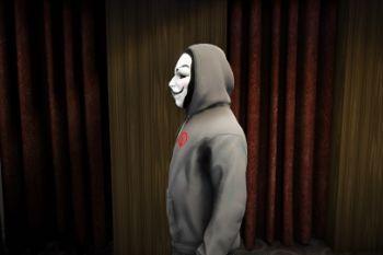 012b14 whitemask(3)