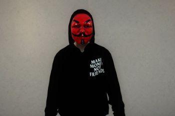 E87663 anonymousmask(2)