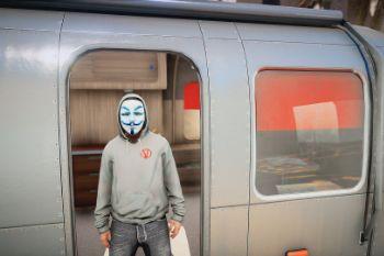 E8d97b newmask(3)