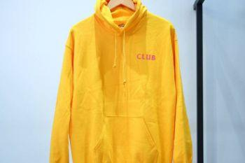 9b1764 hoodiefront