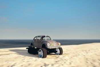 4cc19d 5