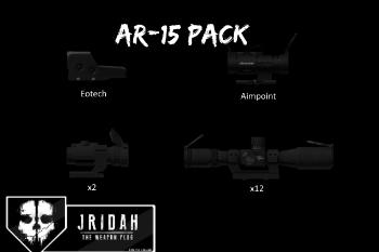 3e44e7 scopes