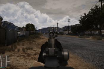 88a197 screenshot 4 min