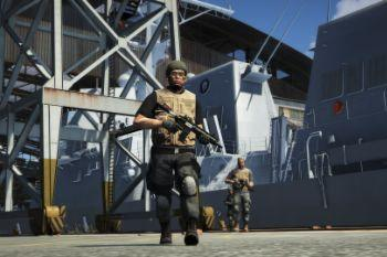 891da3 gta v   arleigh burke class destroyers at merryweather base 1