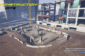 18be97 bgap constructionsite