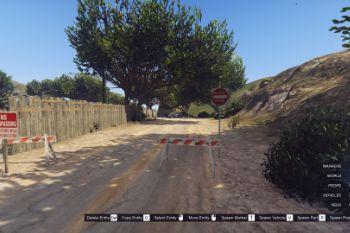 D38b82 screenshot 1