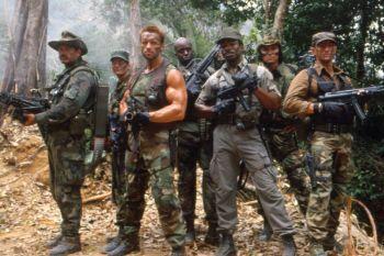 7d2a48 predator 30 year anniversary movie main cover