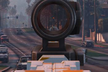 Aab4b0 screenshot 5