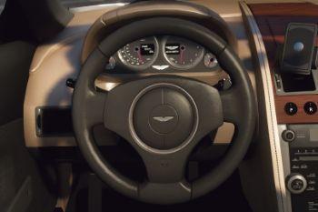 F24d82 db9 wheel